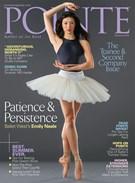 Pointe Magazine 6/1/2019