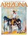 Arizona Highways Magazine | 6/2019 Cover