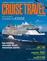 Cruise Travel Magazine | 5/2019 Cover
