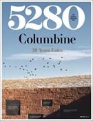 Denver Magazine 4/1/2019