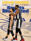 Sports Illustrated Magazine | 5/20/2019 Cover