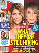 Us Weekly Magazine 5/27/2019