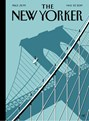The New Yorker | 5/27/2019 Cover