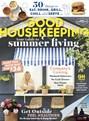Good Housekeeping Magazine | 6/2019 Cover