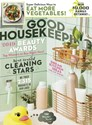 Good Housekeeping Magazine | 5/2019 Cover
