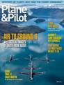 Plane & Pilot Magazine | 6/2019 Cover
