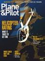 Plane & Pilot Magazine | 5/2019 Cover