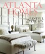 Atlanta Homes & Lifestyles Magazine | 5/2019 Cover