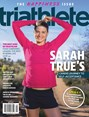 Triathlete | 5/2019 Cover