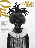 Out Magazine 5/1/2019