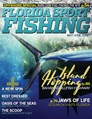 Florida Sport Fishing Magazine | 5/2019 Cover