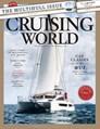 Cruising World Magazine | 6/2019 Cover