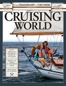 Cruising World Magazine 5/1/2019
