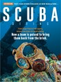 Scuba Diving | 6/2019 Cover