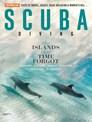 Scuba Diving | 5/2019 Cover
