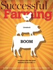 Successful Farming Magazine | 4/1/2019 Cover