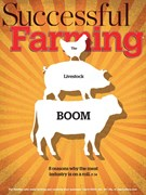 Successful Farming Magazine 4/1/2019