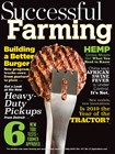 Successful Farming Magazine | 5/1/2019 Cover