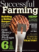 Successful Farming Magazine 5/1/2019