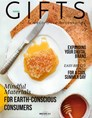 Gifts And Decorative Accessories Magazine   3/2019 Cover