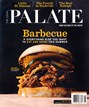 Local Palate Magazine   6/2019 Cover