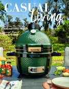Casual Living Magazine 5/1/2019