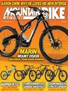 Mountain Bike Action Magazine 6/1/2019