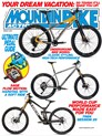 Mountain Bike Action Magazine | 3/2019 Cover