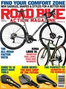 Road Bike Action Magazine 4/1/2019