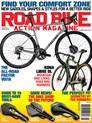 Road Bike Action Magazine | 4/2019 Cover