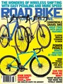 Road Bike Action Magazine | 6/2019 Cover