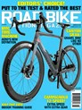 Road Bike Action Magazine | 3/2019 Cover