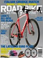 Road Bike Action Magazine | 5/2019 Cover