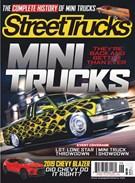 Street Trucks Magazine 6/1/2019