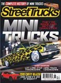 Street Trucks Magazine | 6/2019 Cover