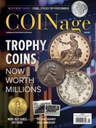 Coinage Magazine 5/1/2019