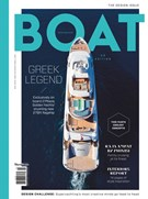 Showboats International Magazine 5/1/2019
