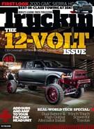 Truckin' Magazine 7/1/2019