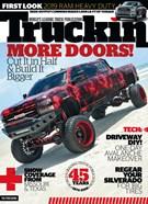 Truckin' Magazine 6/1/2019