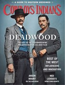 Cowboys & Indians Magazine 5/1/2019