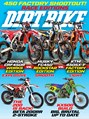 Dirt Bike Magazine | 6/2019 Cover
