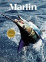 Marlin Magazine | 6/2019 Cover