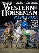 Western Horseman Magazine 6/1/2019