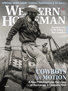 Western Horseman Magazine 5/1/2019