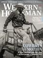 Western Horseman Magazine | 5/2019 Cover