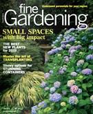 Fine Gardening Magazine 6/1/2019