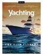 Yachting Magazine   6/2019 Cover
