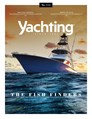 Yachting Magazine | 6/2019 Cover