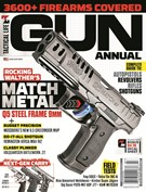 Tactical Life Magazine 6/1/2019