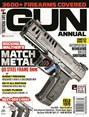 Tactical Life Magazine | 6/2019 Cover